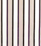 Ткань для штор F6370-03 Cabochon Osborne & Little