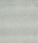 Ткань для штор F6375-01 Cabochon Osborne & Little