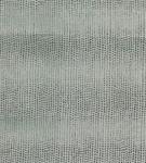 Ткань для штор F6375-02 Cabochon Osborne & Little