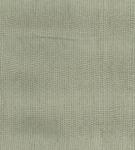 Ткань для штор F6375-03 Cabochon Osborne & Little