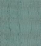 Ткань для штор F6375-04 Cabochon Osborne & Little