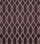 Ткань для штор F6379-02 Cabochon Osborne & Little