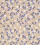 Ткань для штор F6373-02 Cabochon Osborne & Little