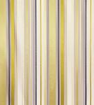Ткань для штор F6372-02 Cabochon Osborne & Little