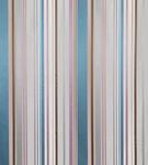 Ткань для штор F6372-03 Cabochon Osborne & Little
