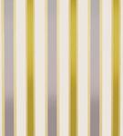 Ткань для штор F6376-01 Cabochon Osborne & Little