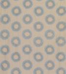 Ткань для штор F6380-02 Cabochon Osborne & Little