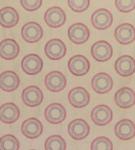 Ткань для штор F6380-04 Cabochon Osborne & Little