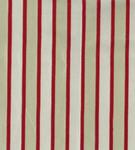 Ткань для штор F6371-01 Cabochon Osborne & Little