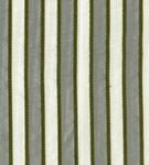 Ткань для штор F6371-02 Cabochon Osborne & Little