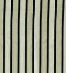 Ткань для штор F6371-03 Cabochon Osborne & Little