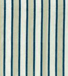Ткань для штор F6371-04 Cabochon Osborne & Little