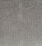 Ткань для штор F6683-01 Carra Osborne & Little