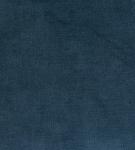 Ткань для штор F6683-02 Carra Osborne & Little