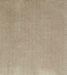 Ткань для штор F6683-03 Carra Osborne & Little