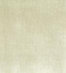 Ткань для штор F6683-04 Carra Osborne & Little
