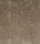 Ткань для штор F6683-05 Carra Osborne & Little