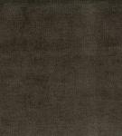 Ткань для штор F6683-06 Carra Osborne & Little