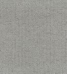 Ткань для штор F6681-01 Carra Osborne & Little