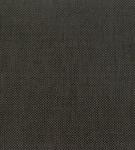 Ткань для штор F6681-02 Carra Osborne & Little