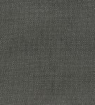 Ткань для штор F6681-03 Carra Osborne & Little