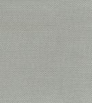 Ткань для штор F6681-04 Carra Osborne & Little