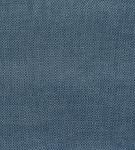 Ткань для штор F6681-05 Carra Osborne & Little