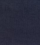 Ткань для штор F6681-06 Carra Osborne & Little