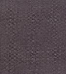 Ткань для штор F6681-07 Carra Osborne & Little