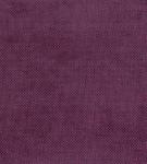 Ткань для штор F6681-08 Carra Osborne & Little