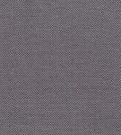 Ткань для штор F6681-09 Carra Osborne & Little