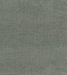 Ткань для штор F6681-10 Carra Osborne & Little
