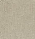 Ткань для штор F6681-11 Carra Osborne & Little