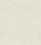 Ткань для штор F6681-12 Carra Osborne & Little