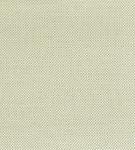 Ткань для штор F6681-13 Carra Osborne & Little
