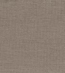 Ткань для штор F6681-14 Carra Osborne & Little