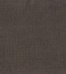 Ткань для штор F6681-15 Carra Osborne & Little