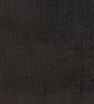 Ткань для штор F6681-16 Carra Osborne & Little