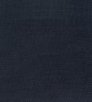 Ткань для штор F6681-17 Carra Osborne & Little