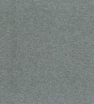 Ткань для штор F6680-01 Carra Osborne & Little