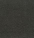 Ткань для штор F6680-02 Carra Osborne & Little