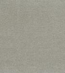 Ткань для штор F6680-04 Carra Osborne & Little