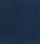 Ткань для штор F6680-05 Carra Osborne & Little