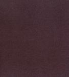 Ткань для штор F6680-06 Carra Osborne & Little
