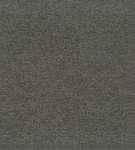 Ткань для штор F6680-07 Carra Osborne & Little