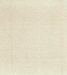 Ткань для штор F6680-08 Carra Osborne & Little
