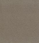 Ткань для штор F6680-09 Carra Osborne & Little