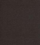 Ткань для штор F6680-10 Carra Osborne & Little
