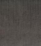 Ткань для штор F6682-01 Carra Osborne & Little