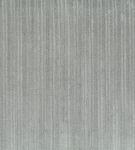 Ткань для штор F6682-02 Carra Osborne & Little